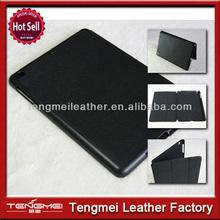 Flip Case For iPad Mini 2 ,Fold Folio Leather Case For iPad Mini 2