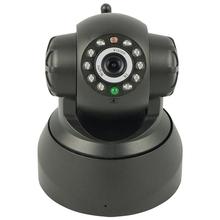 Webcam camera Sricam Best Sale Wireless P2P IP camera