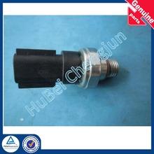 ISF ISBE cummins diesel engine parts oil pressure sensor C4076930