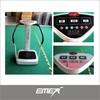 vibration plate manual