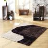 Belgium Carpet/Belgium Rug