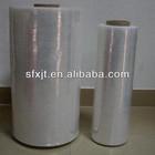 metallizing film
