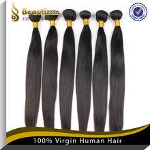 The best hot sale 5a human virgin remy hair extension human hair uk