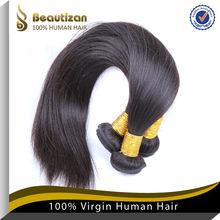 Direct factory best selling brazilian virgin human hair couture virgin hair shop