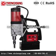 OUBAO shanghai core drilling machine asphalt OB-800/3RL-E