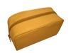 ADACB - 0105 cosmetic bag travel / new promotional make up bags / beautiful multifunctional cosmetic bag