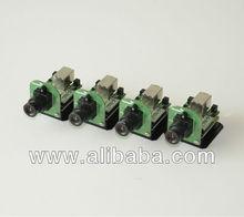 Best Professional Industrial USB 3.0 Camera HTC-3500 Series