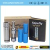Zotye Create Wholesale 2014 New Product Hot Sale VP-007 Mech Mod E Cig China Supplier
