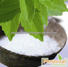 Organic Green Stevia Extract/ High Quality Stevia Extract Rebaudioside (RA)/ Stevia Extract Steviosides