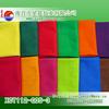 craft colored felt sheets