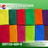 craft colored felt sheets