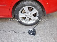 Cheap classic 12v dc tire inflator 12V tire inflator