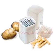 PC-6490 Perfect Fries Potato Chipper potato cutter