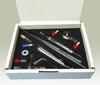 /product-tp/organic-chemistry-laboratory-glassware-kits-162694469.html