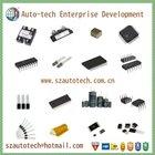 (IC Chip) HD74HCOOP