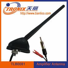 car auto gsm gps antenna combiner