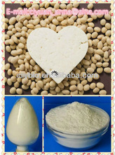 The prevention and treatment of constipation!!!DF(dietary fiber),Soybean Plant Extract