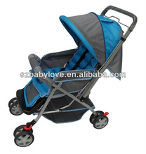Baby Stroller BB255 With CE Certificate