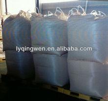1 ton bulk bags cross corner loop,UV treated