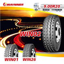mini light truck tires