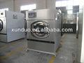 Hotel de lavado de la máquina( equipo de lavandería)