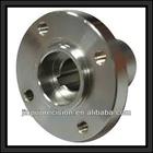 High Accuracy lathe parts, cnc machining service