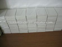 A3 A4 rolls impressora de sublimação para a transferência de calor papel de transferência de calor papel branco t - camisa calor papel de impressão de transferência