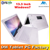China Alibaba 13.3 inch cheap laptop price in hongkong used computers dealers cheap lap top in stock