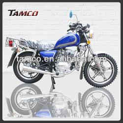 GN150-30 syamaha sport motorcycle/syamaha sport motorcycles/syamaha sport touring motorcycle