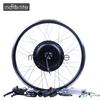 MOTORLIFE/OEM HOT SALE CE pass e bike conversion kit with battery 48 v 1000w