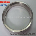 API 6A Metal ring(Ring Joint Gasket)