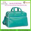 2014 Spril Travel Bag Duffel Bag Vintage Weekender Bag PU Leather Duffel Bag Wholesale