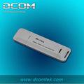 802.11b/g ralink rt 5370 wifi usb 100 mbps de adaptadores de red