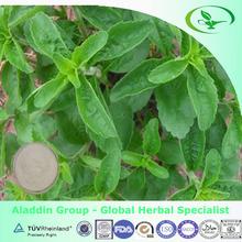 precio internacional de la stevia