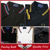 wholesale clothing,wholesale products,wholesale blank t shirts
