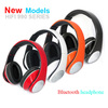 2014 Wholesale cheap stereo bluetooth headset for sheep new year gifts