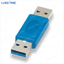 high conversion rate Wireless Lan Card usb wireless adapter