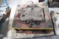 Hot selling designer heating element making machines