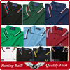 wholesale clothing,wholesale blank t shirts,wholesale clearance