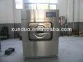 Semi complète- automation commercial machines à laver pour les ventes