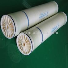 ULP Series 4040-Sized Vontron Membrane