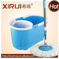 terry cloth floor mops (XR10)