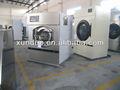 equipo de lavado