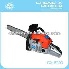 carlton chain saw chain 62