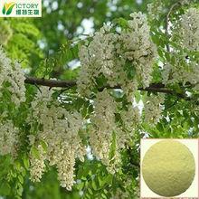 Natural ingredient Bio Rutin HPLC with High Quality