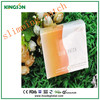 Quick slim healthy products-Slimming Navel Stick Slim Patch Magnetic Weight Loss Burning Fat Patch