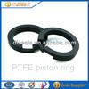 gas compressors Carbon graphite ring