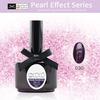 jessica gel nail polish,#30127-30h