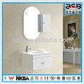foshan conjuntos de banheiro sanitária aço inoxidável armário de banheiro