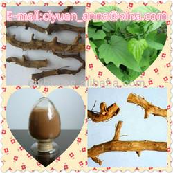 Japan Yam Rhizome Plant Extract,White fine powder